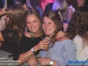 20170805boerendagafterparty262