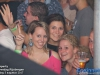 20170805boerendagafterparty266