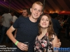 20170805boerendagafterparty279