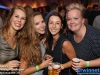 20170805boerendagafterparty289