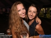 20170805boerendagafterparty292