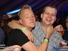 20170805boerendagafterparty297