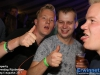 20170805boerendagafterparty298