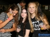 20170805boerendagafterparty300