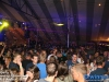 20170805boerendagafterparty304
