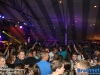20170805boerendagafterparty305