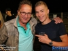 20170805boerendagafterparty308
