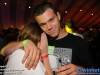 20170805boerendagafterparty326