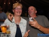 20170805boerendagafterparty331