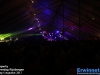 20170805boerendagafterparty333