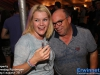 20170805boerendagafterparty339