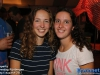 20170805boerendagafterparty340