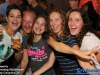 20170805boerendagafterparty341