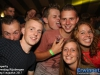 20170805boerendagafterparty345