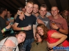 20170805boerendagafterparty348