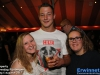 20170805boerendagafterparty351