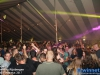 20170805boerendagafterparty375