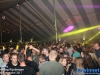 20170805boerendagafterparty376
