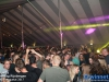 20170805boerendagafterparty377