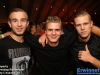 20170805boerendagafterparty396