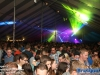 20170805boerendagafterparty400