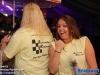 20170805boerendagafterparty404