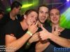 20170805boerendagafterparty405
