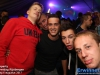 20170805boerendagafterparty438
