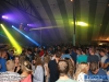 20170805boerendagafterparty440