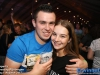 20170805boerendagafterparty442