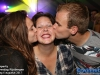 20170805boerendagafterparty445