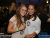 20170805boerendagafterparty446