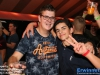 20170805boerendagafterparty451