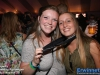20170805boerendagafterparty453