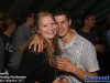 20170805boerendagafterparty455
