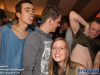20170805boerendagafterparty461