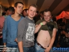 20170805boerendagafterparty462