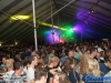 20170805boerendagafterparty466
