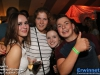 20170805boerendagafterparty471