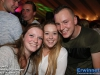 20170805boerendagafterparty482