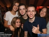 20170805boerendagafterparty484