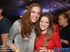 20170805boerendagafterparty488