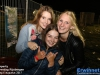 20170805boerendagafterparty492