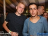 20170805boerendagafterparty507
