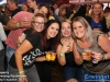 20170805boerendagafterparty508