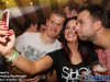 20170805boerendagafterparty509
