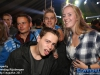 20170805boerendagafterparty516