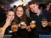 20170805boerendagafterparty517