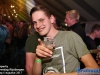 20170805boerendagafterparty519
