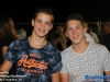 20170805boerendagafterparty526